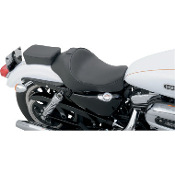 Pillion Pads for ALL 04-14 XL Models