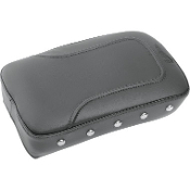 Renegade Deluxe Pillion Pad for 86-03 XL