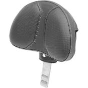 Dominator Backrest for 04-16 XL