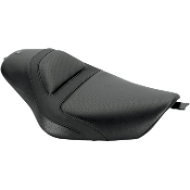 Bob Job Avenger Seat for 04-06/10-16 XL