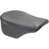 Rear Seats for 04-14 XL