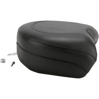Wide Rear Seats for 04-14 XL