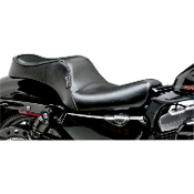 Cherokee Seat for 04-06/10-16 XL