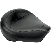Wide Solo Seats for 96-03 XL