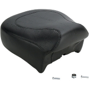 Wide Rear Seats for 96-03 XL