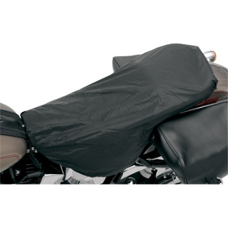 Rain Cover for all H-D two-up seats