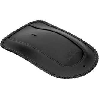 Fender Bibs for Solo Seats for 04-17 XL