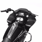 2015-2019 Harley Road Glide Parts