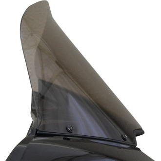 "14"" Windvest Windshields for 2015-19 FLTRX/FLTRXS/FLTRUSE Models"