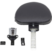 Optional Matching Driver's Backrest Assembly for Road Sofa PT