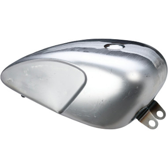 Legacy Gas Tank for 83-03 XL