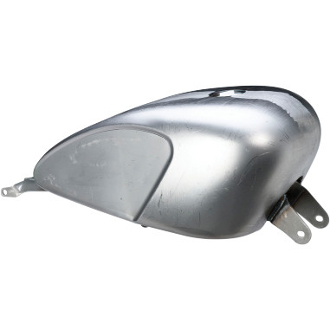 Legacy Gas Tank for 07-15 XL