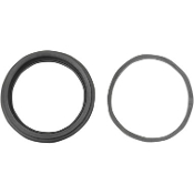 Brake Caliper Seal Kit for 80-84 FL front & rear calipers