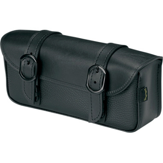 Black Jack Tool Pouch