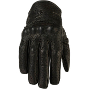 Women's 270 Gloves