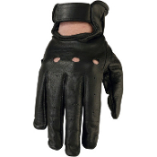Women's 243 Gloves