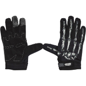 Men's Bone Hand Gloves
