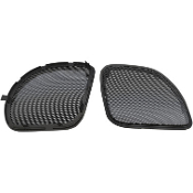 Replacement Speaker Grilles for 2015-19 FLTRX/FLTRXS
