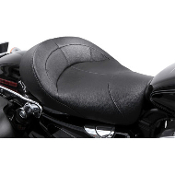 BigIST Solo Air for 06-15 Dyna Glide