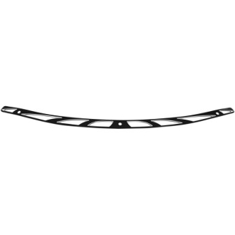 Elite Windshield Trim for 96-13 Models