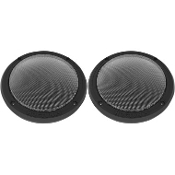 Replacement Rear Speaker Grilles