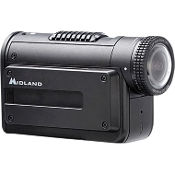 XTC400VP HD Video Camera