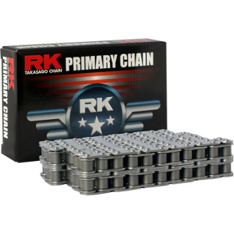 428-2 x 86 Primary Chain