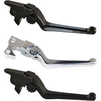 Anthem Adjustable Lever Sets for 04-13 XL