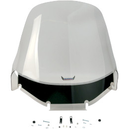 Gold Wing Wraparound Windshields for GL1200 84-87
