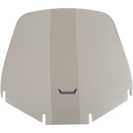 Fairing Replacement Windshields for GL1100 80-83