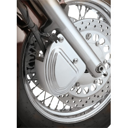 Caliper Covers for Yamaha XVS1300 V-Star 07-13