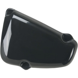 Replacement Side Panels for Honda CB750F 75-76
